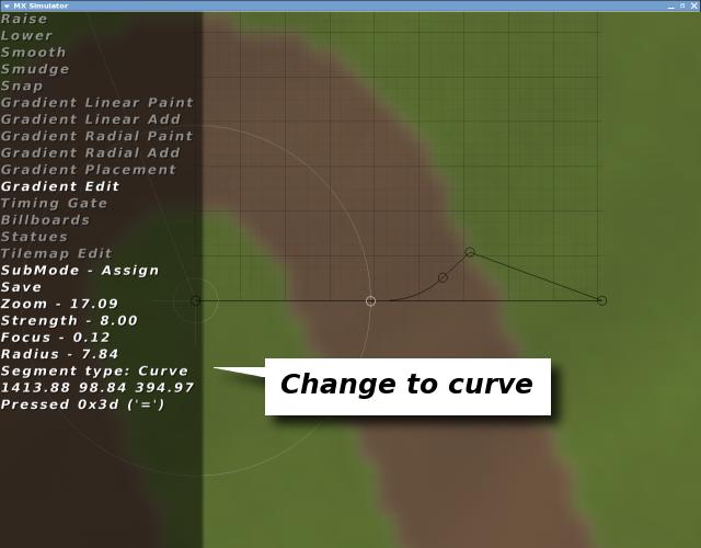 how to fix key invalid in mx simulator
